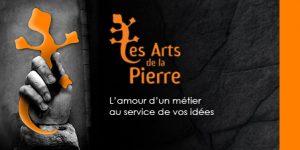 arts_pierre
